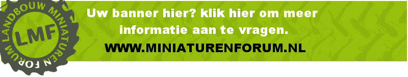 info@miniaturenforum.nl