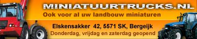 www.hmkt.nl/