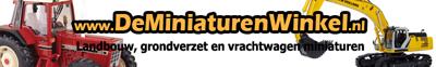 www.deminiaturenwinkel.nl