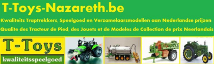 www.t-toys-nazareth.be